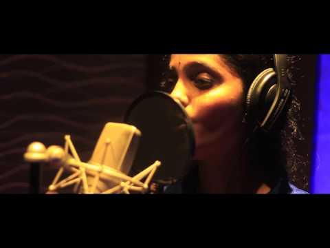 Ennodu Nee Irundhaal - Reprise - Cover