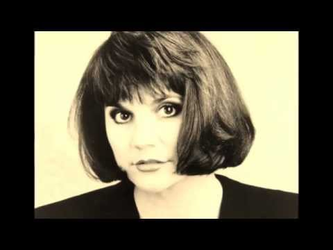 Linda Rondstadt  sings The Everly BrotherS / Devoted To You