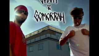 Sodom und Gomorrah - Oda so