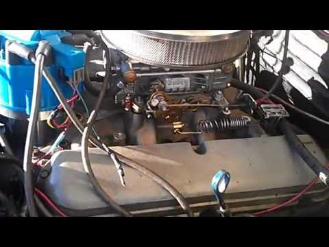 1995 Ford Mustang Boss 302 Youtube
