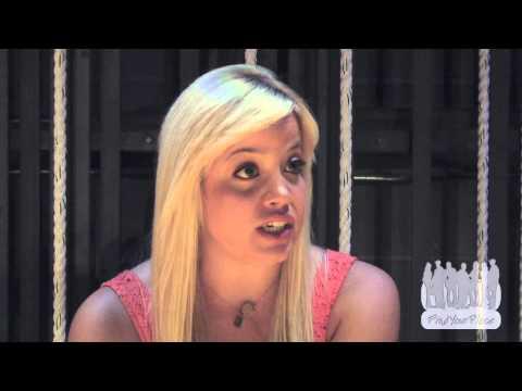 My Auburn Story: Shanna Henderson