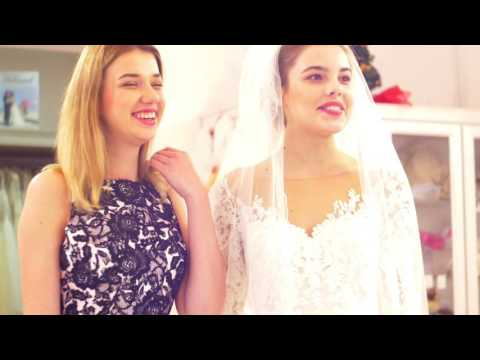 свадебный магазин прокат свадебных платьев свадебные платья цены свадебные платья напрокат 2016
