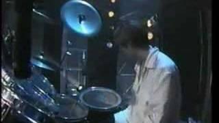 """NHK『ファイト!』コピーバンド大会 #2 """"Somebody To Love"""" by KWEEN (Q..."""