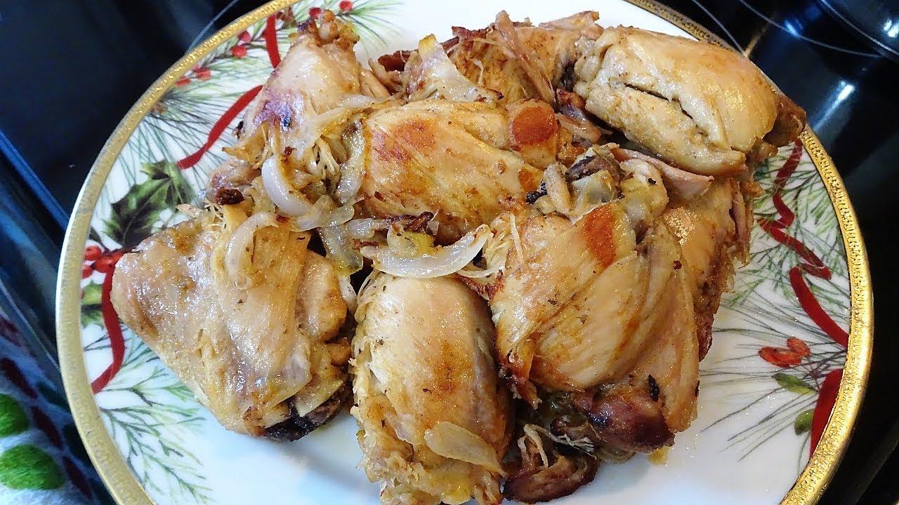 Pollo Frito En Olla De Presión Hacer Pollo Frito Doradito En Olla A Presión Pollofritoenollapresion Youtube