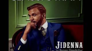 Classic Man [Jidenna, FT, Kendrick Lamar]