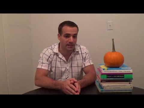 Acquisition Classroom Memo (15): Tasks, Part 1