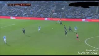 сельта Виго - Реал Мадрид  Кубок Испании  2:2  Полный обзор матча 25/01/2017 HD