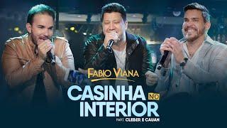 Fabio Viana ft Cleber e Cauan