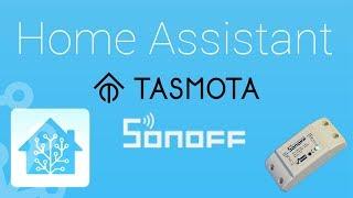 Tasmota - Travel Online