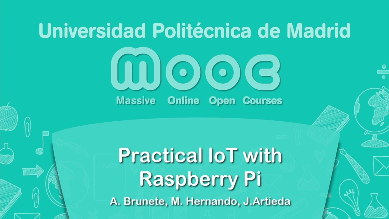 Practical Raspberry Pi Projects Pdf