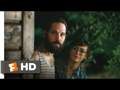 Our Idiot Brother (8/10) Movie CLIP - Operation Free Willie (2011) HD