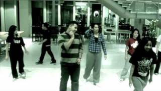 """""""famous"""" By Trey Songz Choreography"""