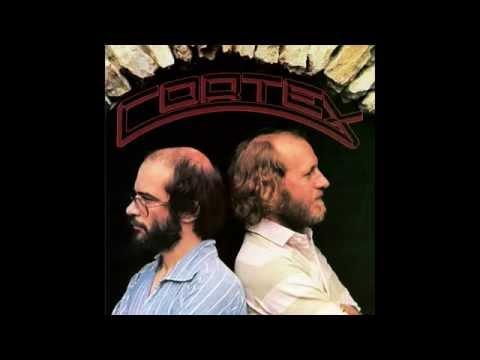 Cortex - Le Visionnaire