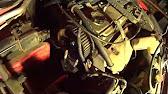 Ремонт Гидроблока АКПП / Automatic transmission valve body repair .