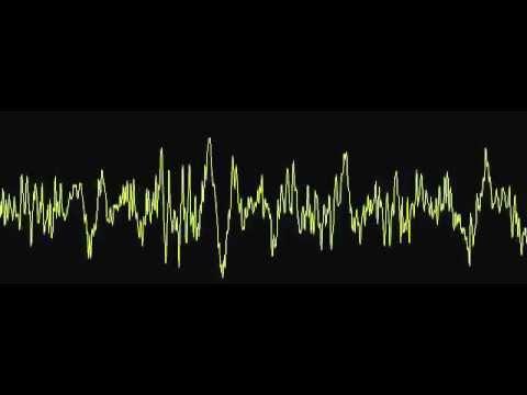 AH LELEK LEK LEK LEK LEK Remix 2013 Versão (Dance)