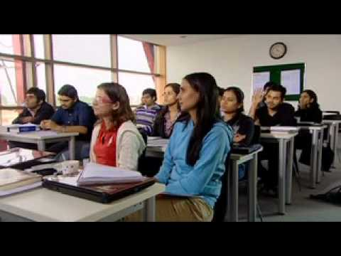 Jindal Global Business School - A Premier Delhi NCR Based B-School