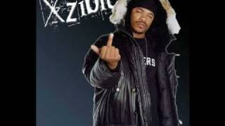 Watch Xzibit Ram Part Division video