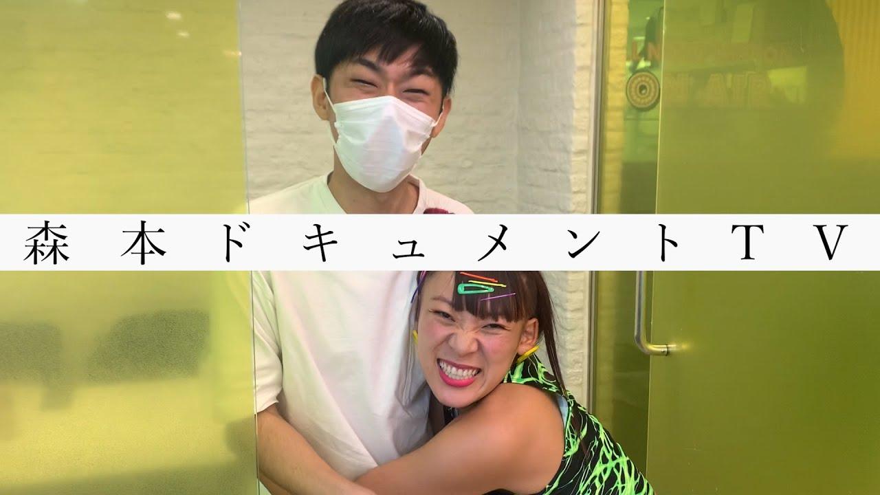 #37「フワちゃんのオールナイトニッポン0(ZERO)」