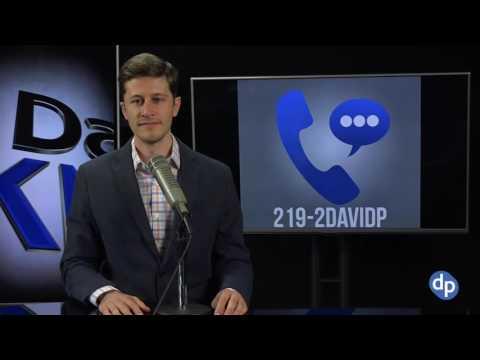 Caller Denies Dual Identity streaming vf