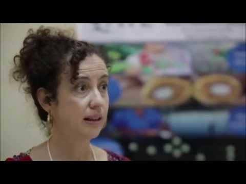 Tradição versus Transformação em Etnobiologia - Dra. Ina Vandebroek