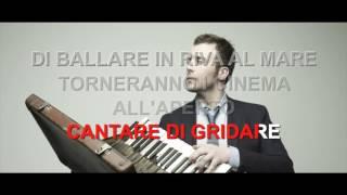 Raphael Gualazzi - L