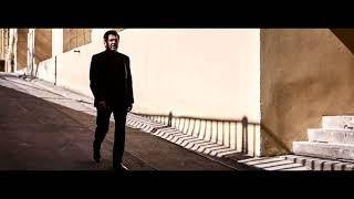 Thomas Anders - Das Lied Das Leben Heisst ( 2017 )