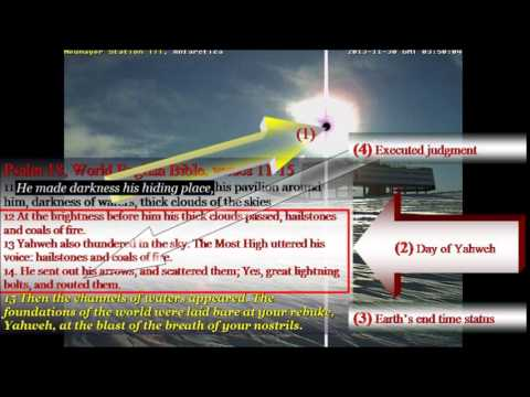 Nibiru Position 08 22 2014 Facts and Signs
