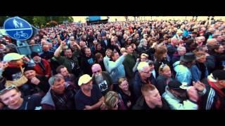 Suwałki Blues Festival 2015 - III Dzień