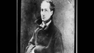 Charles Baudelaire - Le Poison (Il Veleno)