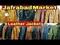 Leather Jackets Delhi Wholesale Market | Men's Casual, Daily Jacket