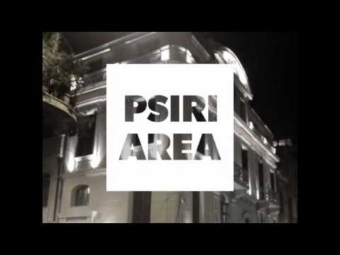 Boutique hotel at Psiri area -Athens for sale