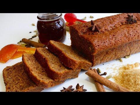 la-recette-du-pain-d'Épices-hyper-moelleux-/-recette-très-facile
