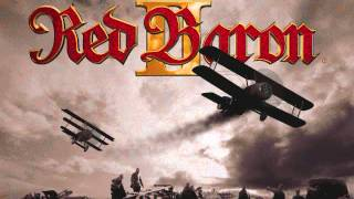 Red Baron II\3D Soundtrack