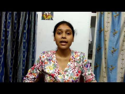 Priyanshi Mittal at Dr APJ Abdul Kalam Technical University - Passionate Problem