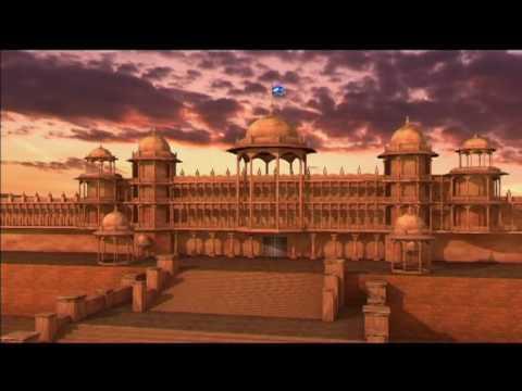 TAMIL-SEMMOZHI-(TAMIZH-CHEMMOZHI)-SONG-VIDEO(HQ)-HISTORY OF TAMIL-ARPJAYARAM-CORTEXVISTAA.VOB