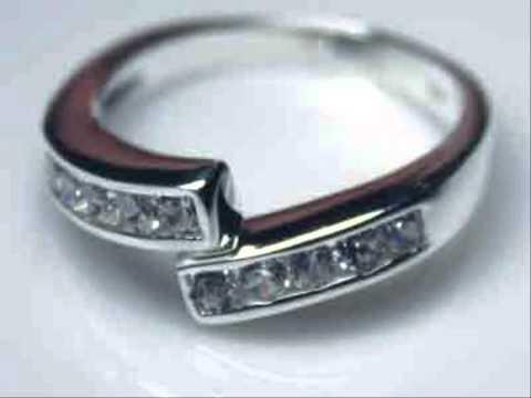 ทำนายฝัน แหวน แบบแหวนนามสกุล