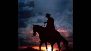 Marty Robbins - Unchained Melody YouTube Videos