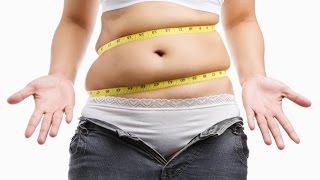 Doku Fitness 2015 -  Bauch weg! Expedition in eine Problemzone