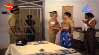 Iniyum Kurukshethram Malayalam Movie Comedy Scene MOHANLAL ADOOR BHASI