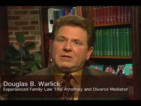 Kane County Divorce Attorney| Geneva Family Law Lawyer| Illinois Child Support St. Charles Elgin IL