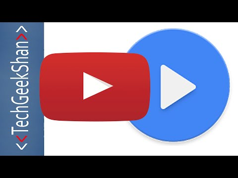 How to Stream YouTube Videos in MX Player