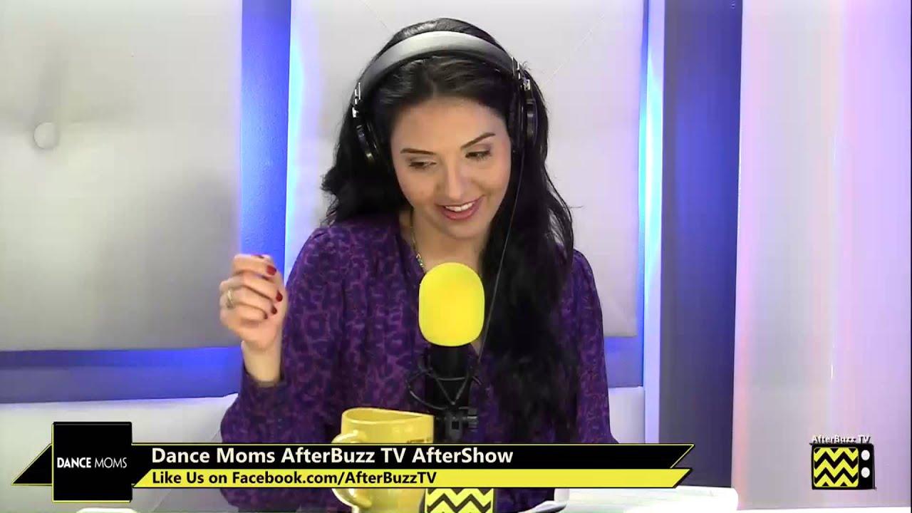 delishows dance moms season 3 episode 22
