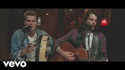 Hudson Taylor - Hudson Taylor - Back to You (Acoustic)