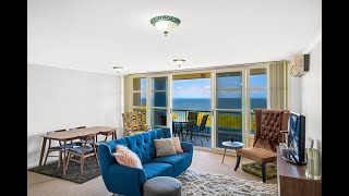 Redcliffe - Views From Every Room - Sea Breezes -  ...
