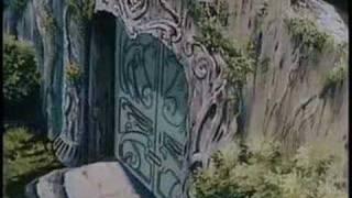 Ranma movie 2: Nihao my concubin part 3