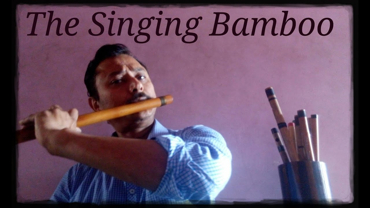 Bahon mein chale aao (instrumental), a song by chandra kamal on.