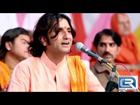 Prakash Mali Live Bhajan (Nonstop 20 Min)   Jai Dharti Maa Jai Gau Mata   Gau Mata   Hindi Song 2016