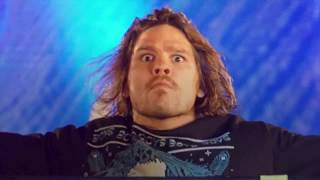WWE Reportedly Interested In Former ROH Champion Dalton Castle