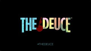The Deuce | Trailer