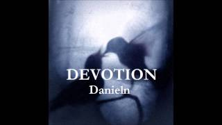 Danieln - Devotion (Original Mix)